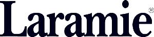 Laramie-logo-site